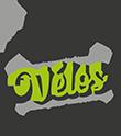 Vélos des Chateaux Logo